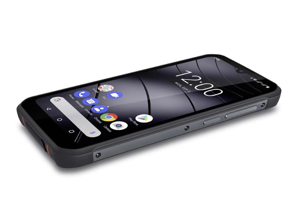 gigaset-gx290-rugged-smartphone-7.jpg