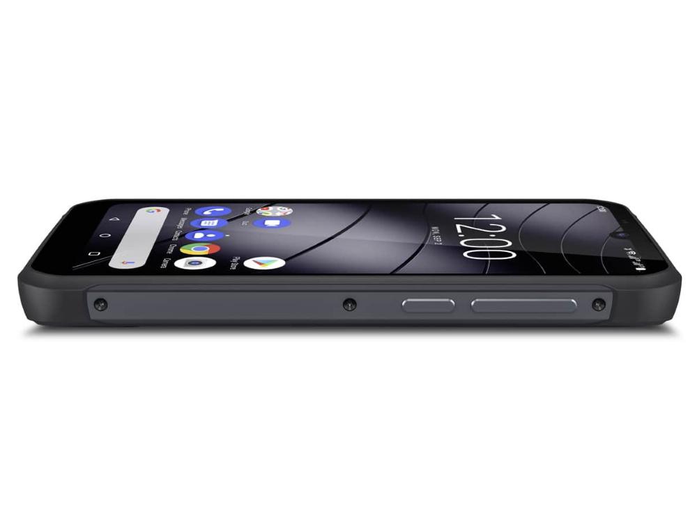 gigaset-gx290-rugged-smartphone-8.jpg