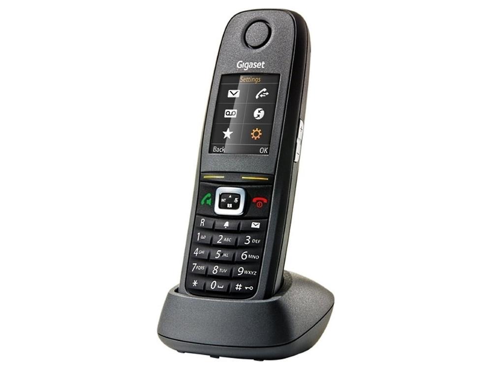 gigaset-r650h-handset-2.jpg