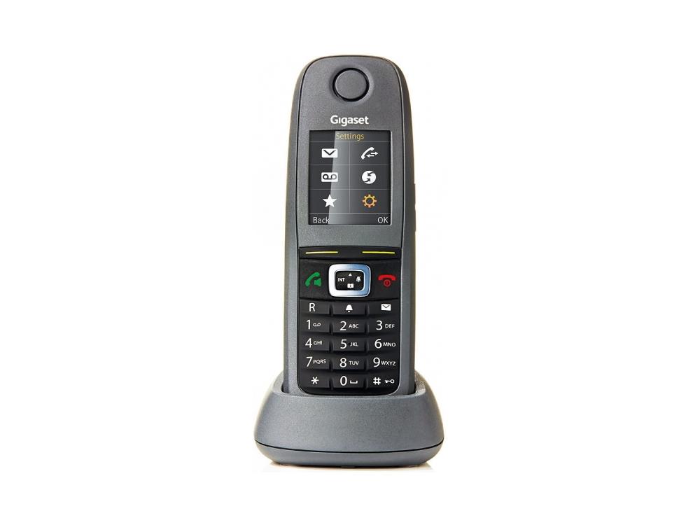 gigaset-r650h-handset-3.jpg