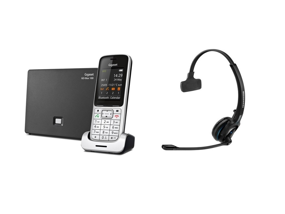 gigaset-sl450a-go-ip-ready-sennheiser-mb-pro-1-premium-bluetooth-headset.jpg