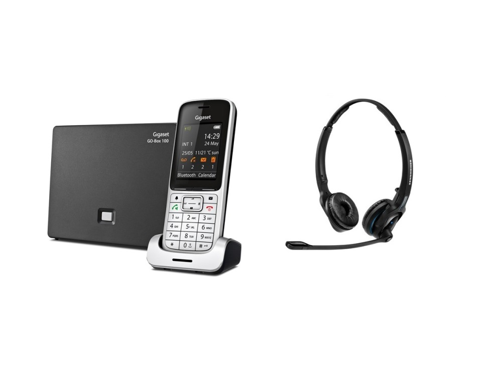 gigaset-sl450a-go-ip-ready-sennheiser-mb-pro-2-premium-bluetooth-headset.jpg