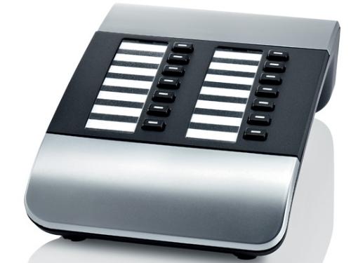 gigaset-zy900.jpg