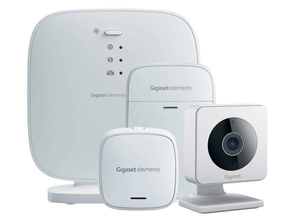 gigaset_smart_home_alarm_all_you_need_box_1.jpg