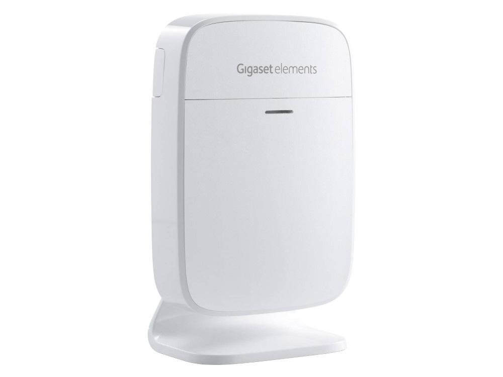 gigaset_smart_home_alarm_all_you_need_box_3.jpg