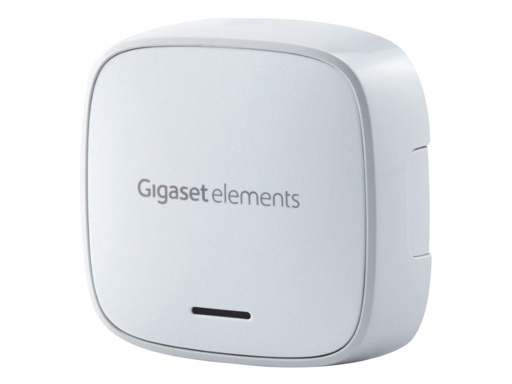 gigaset_smart_home_alarm_all_you_need_box_4.jpg