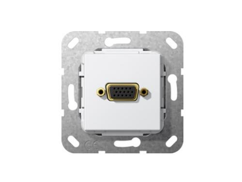 gira-inputpaneel-20g565303.jpg