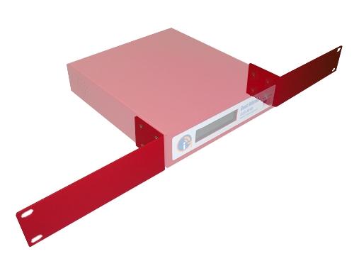 gis-m19-19-inch-rack-mount-r5-r6-r10.jpg