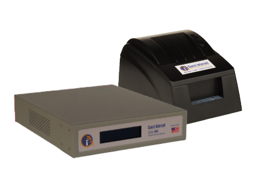 gis-r10_printer.jpg