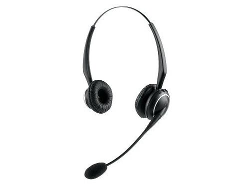 gn-9120-flex-duo-spare-headset.jpg