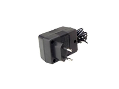 gn-netcom-gn-8000-power-supply.jpg