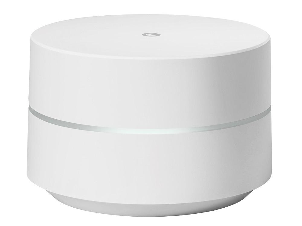 google-wifi-1.jpg