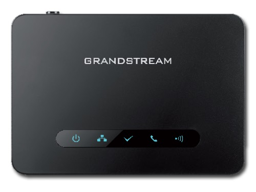 grandstream-dp750.jpg