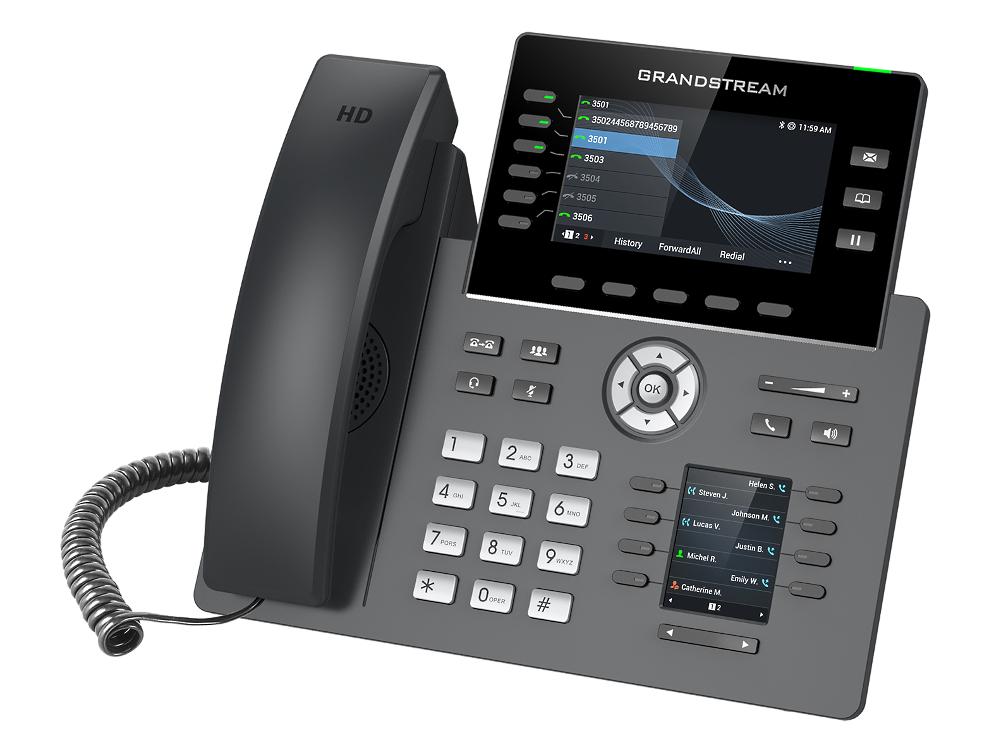 grandstream-grp2616-voip-telefoon-1.jpg