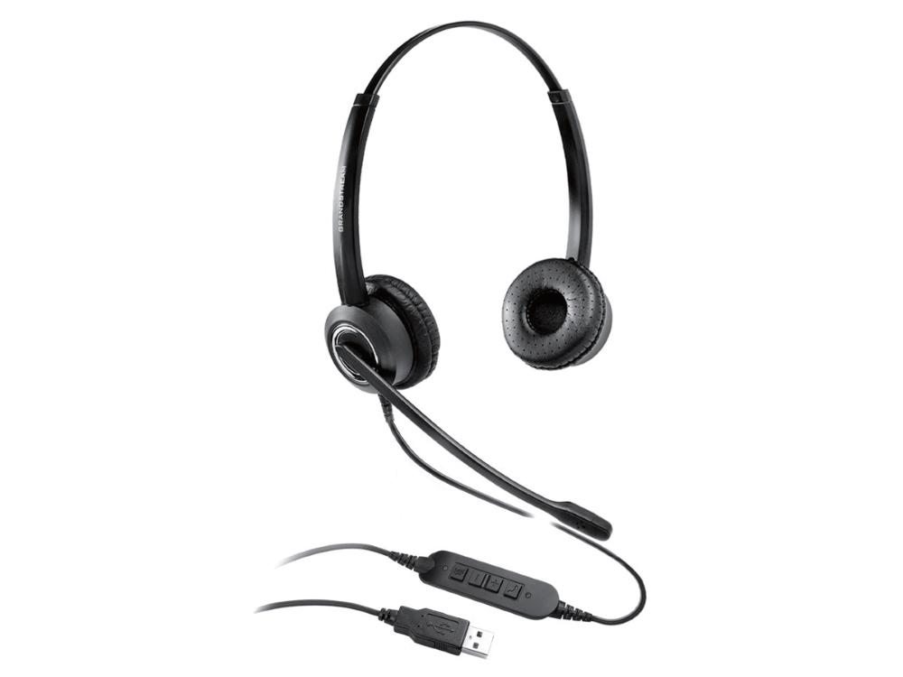 grandstream-guv3000-usb-headset-1.jpg