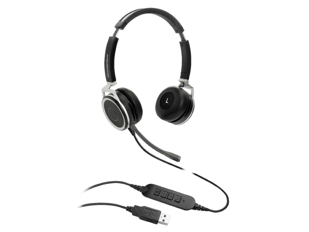 grandstream-guv3005-usb-headset-1.jpg