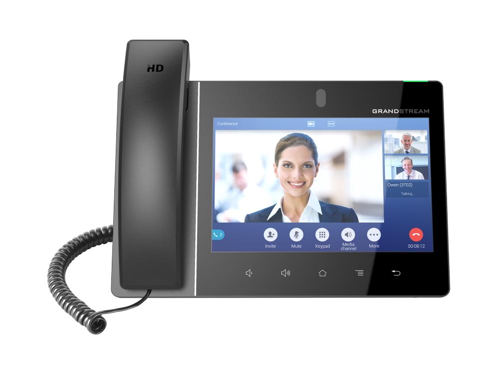 grandstream-gxv3380-ip-videotelefoon-1.jpg