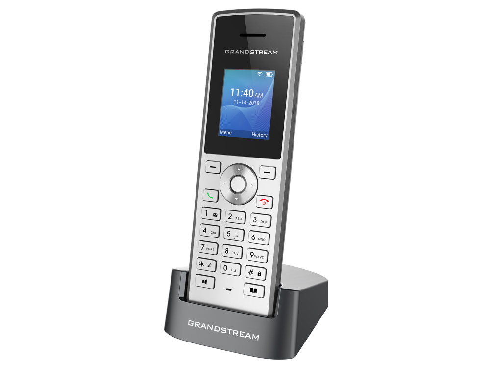 grandstream-wp810-wifi-phone-1.jpg