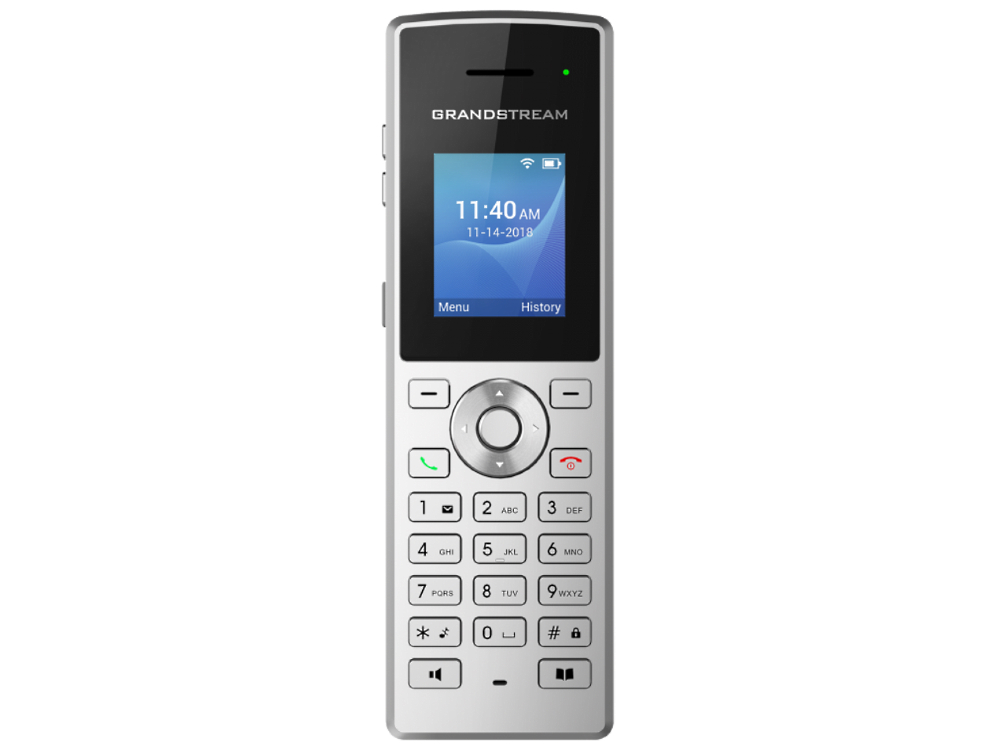 grandstream-wp810-wifi-phone-2.jpg