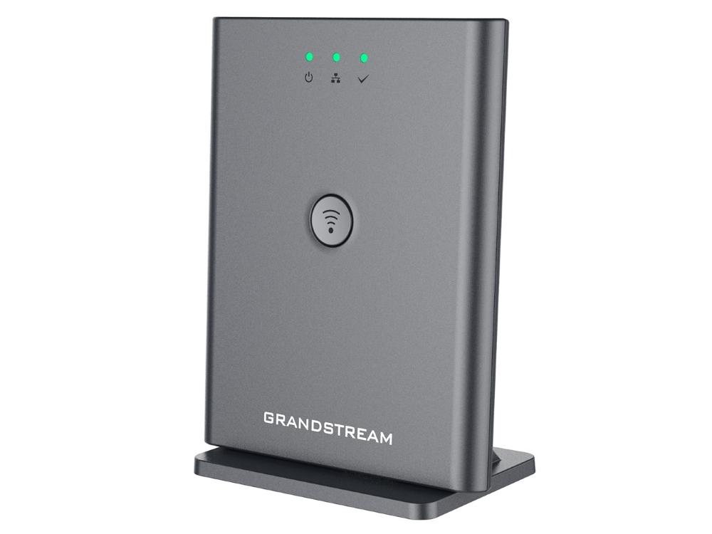 grandstream_dp752.jpg