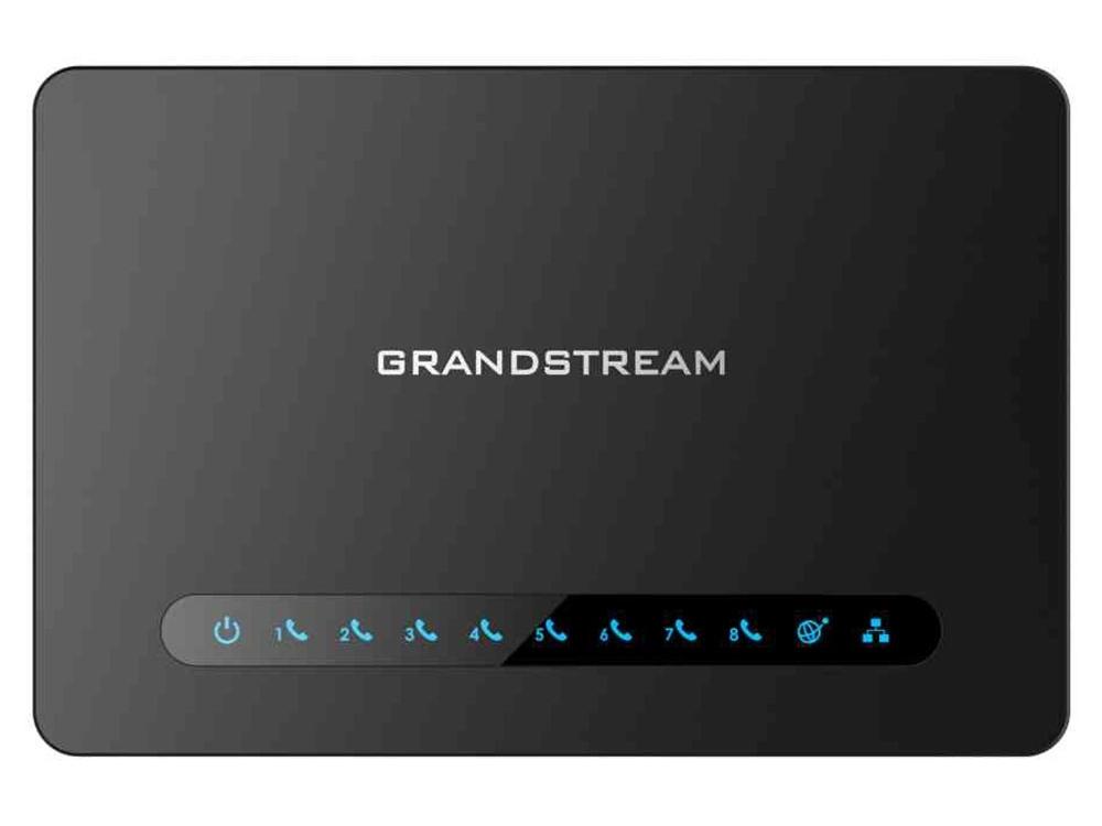 grandstream_ht818.jpg