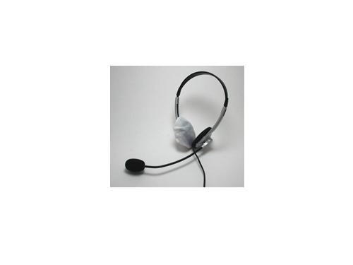 headsetwinkel-beschermhoesjes.jpg