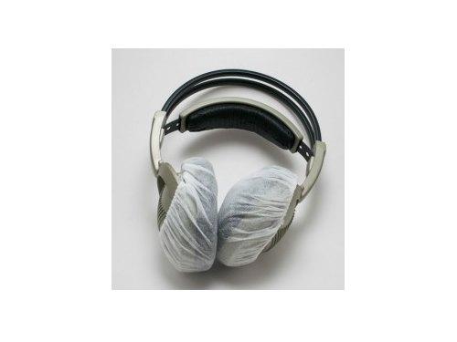 headsetwinkel-hoofdtelefoon-hoes.jpg