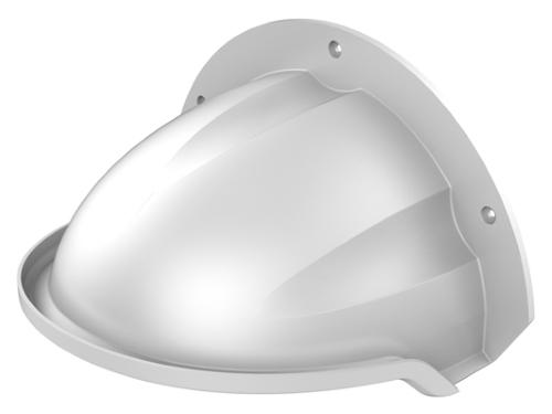 hikvision-ds-1250zj-regenkapje-voor-outdoor-dome-1.jpg