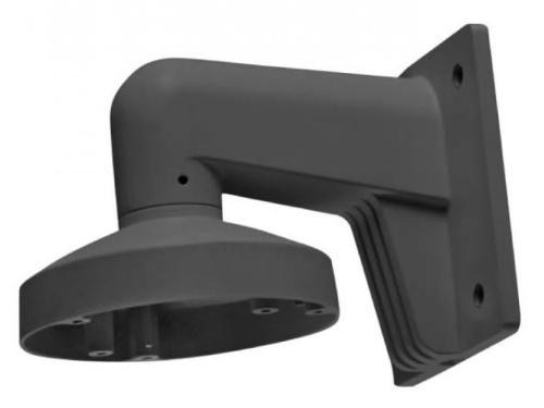 hikvision-ds-1273zj-140-black.jpg