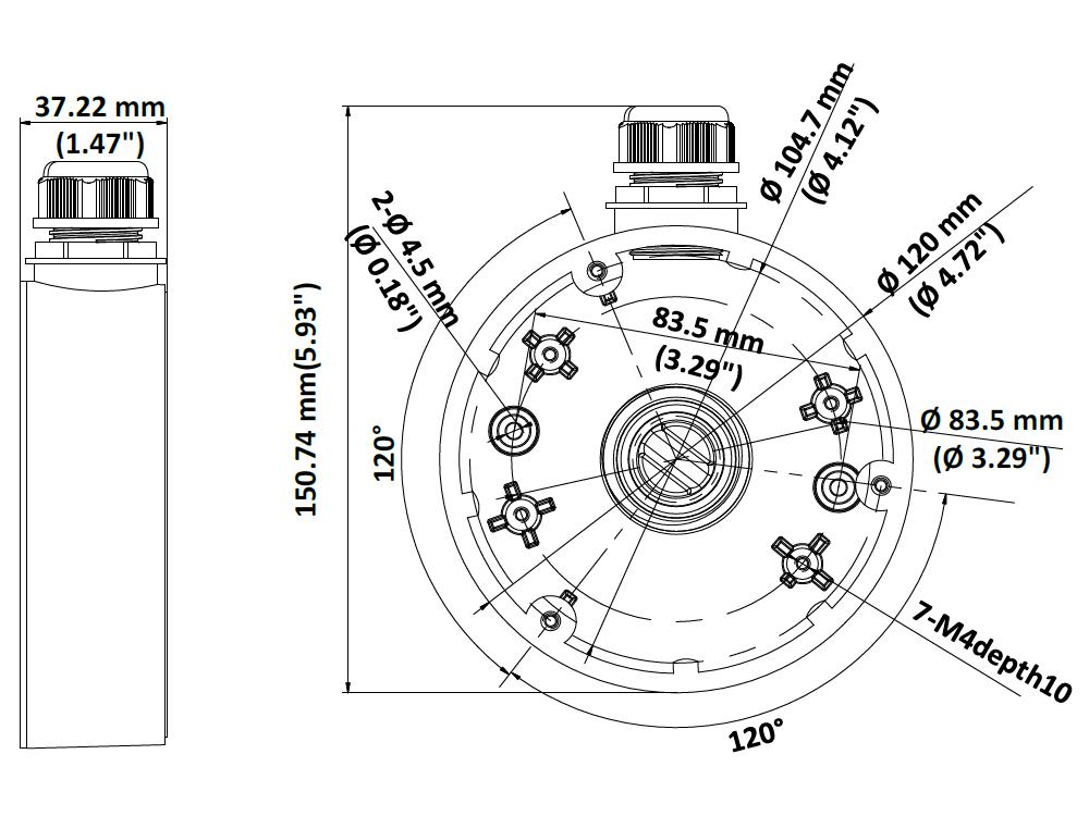 hikvision-ds-1280zj-dm46-junction-box-wit-2.jpg