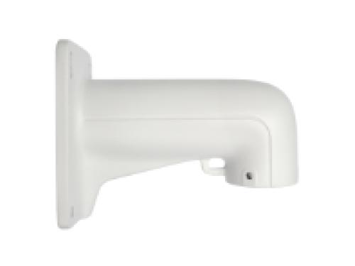 hikvision-ds-1618zj-short-arm-muurbeugel-1.jpg