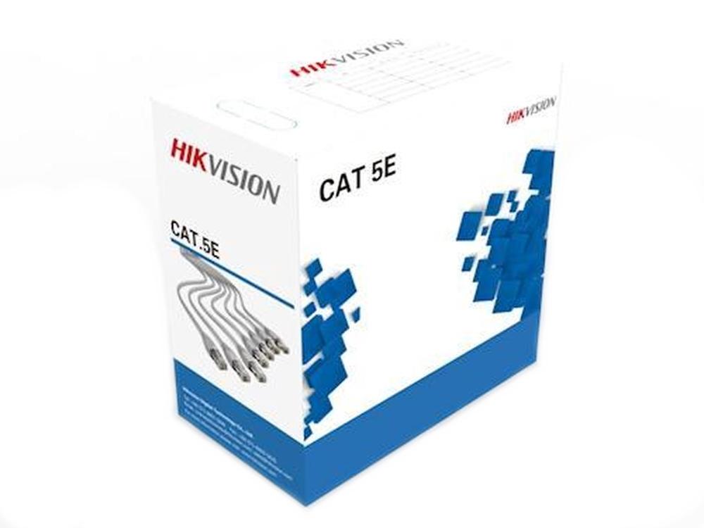 hikvision-ds-1ln5e-e-e.jpg