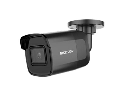 hikvision-ds-2cd2085fwd-i-b-zwart.jpg