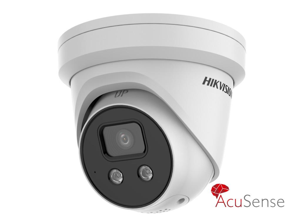 hikvision-ds-2cd2326g2-isu-sl-acusense.jpg