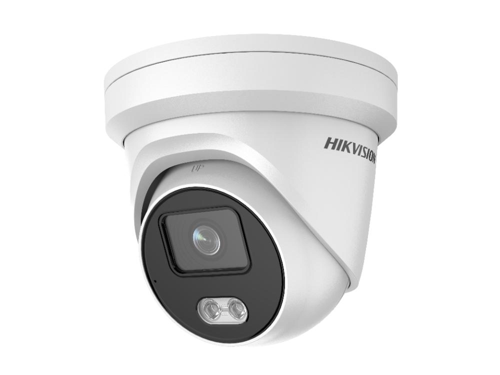 hikvision-ds-2cd2327g2-lu.jpg