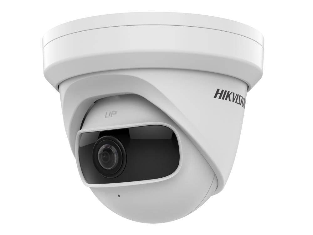 hikvision-ds-2cd2345g0p-i.jpg