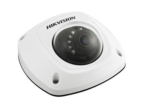 hikvision-ds-2cd2522fwd-is-4.jpg