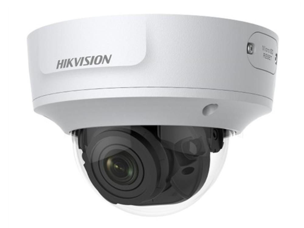 hikvision-ds-2cd2723g1-izs.jpg