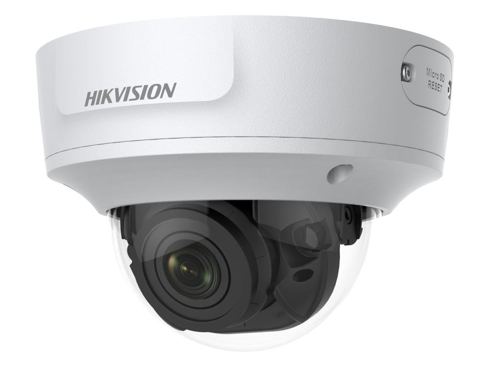 hikvision-ds-2cd2726g1-izs.jpg