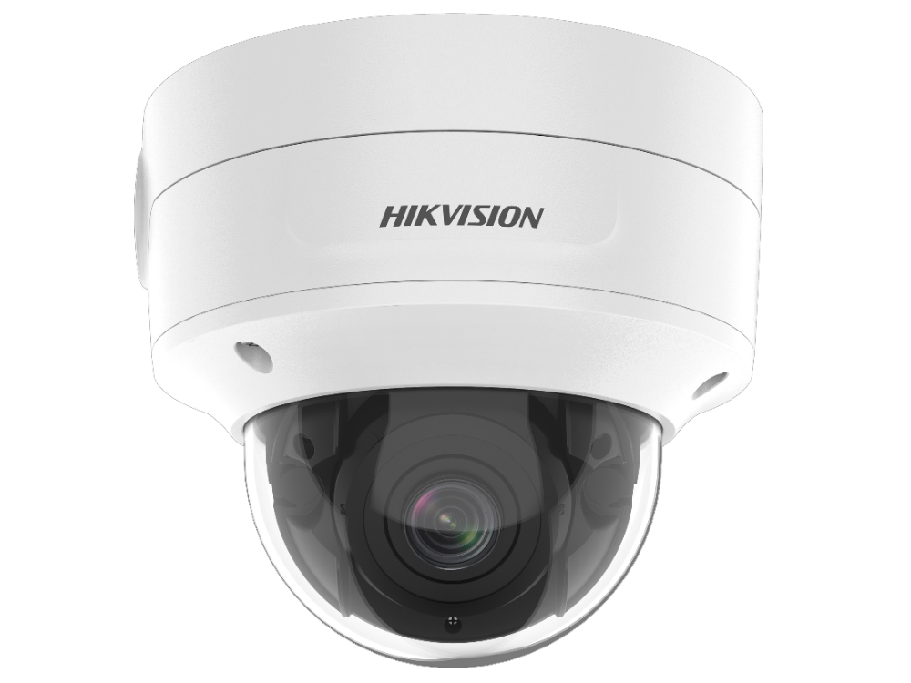 hikvision-ds-2cd2726g2-izs.jpg