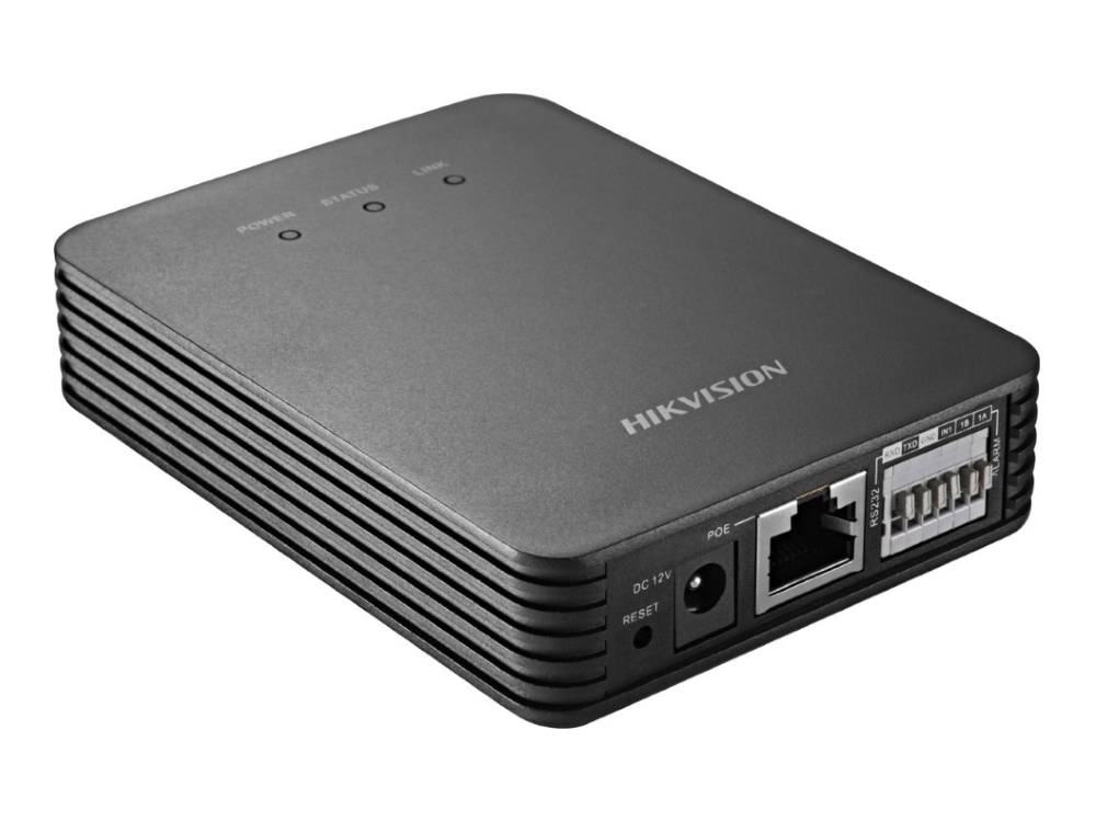 hikvision-ds-2cd6412fwd-c2.jpg