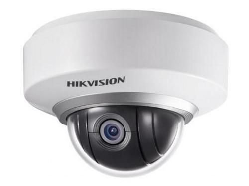 hikvision-ds-2de2202-de3-w.jpg