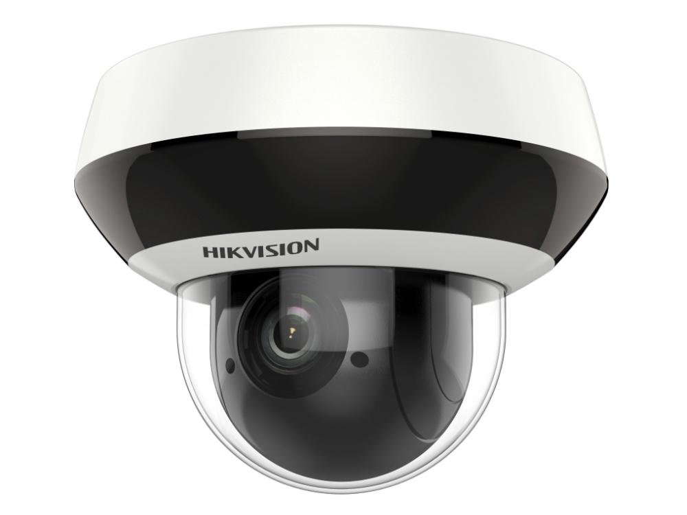 hikvision-ds-2de2a204iw-de3.jpg