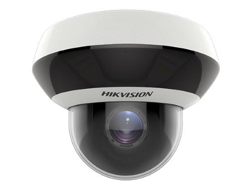hikvision-ds-2de2a404iw-de3-mini-ptz-4mp-4x-zoom-1.jpg