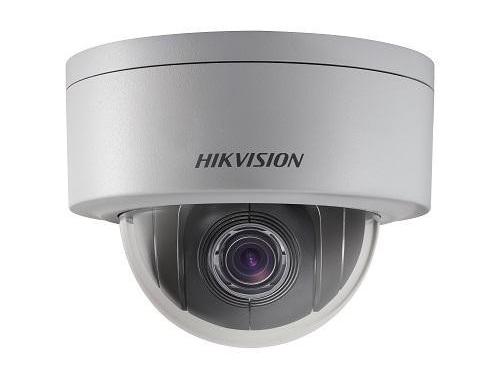hikvision-ds-2de3204w-de.jpg