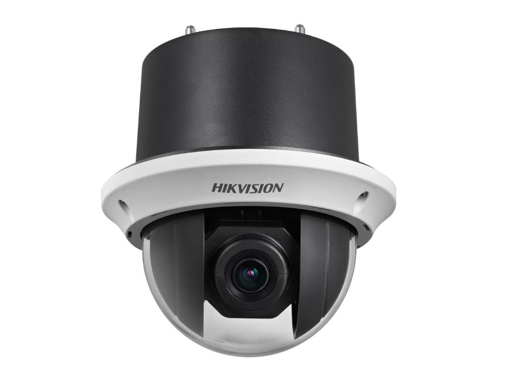 hikvision-ds-2de4215w-de3c-2.jpg