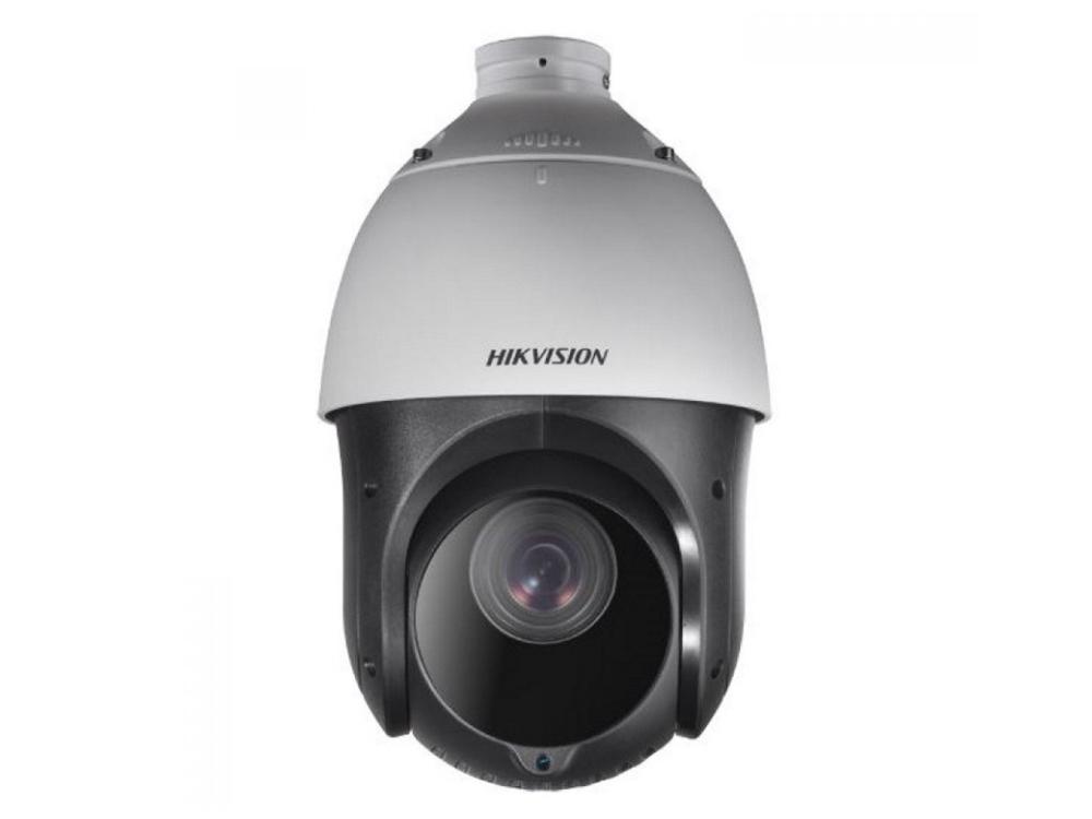 hikvision-ds-2de4425iw-de.jpg