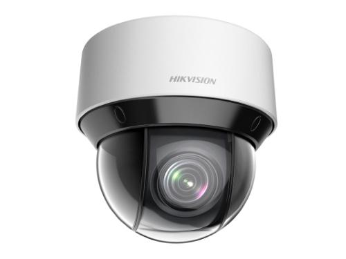 hikvision-ds-2de4a220iw-de.jpg