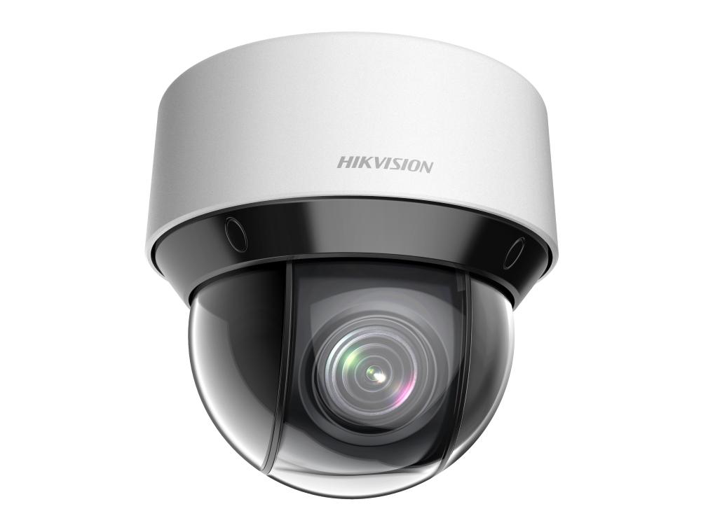 hikvision-ds-2de4a225iw-de.jpg