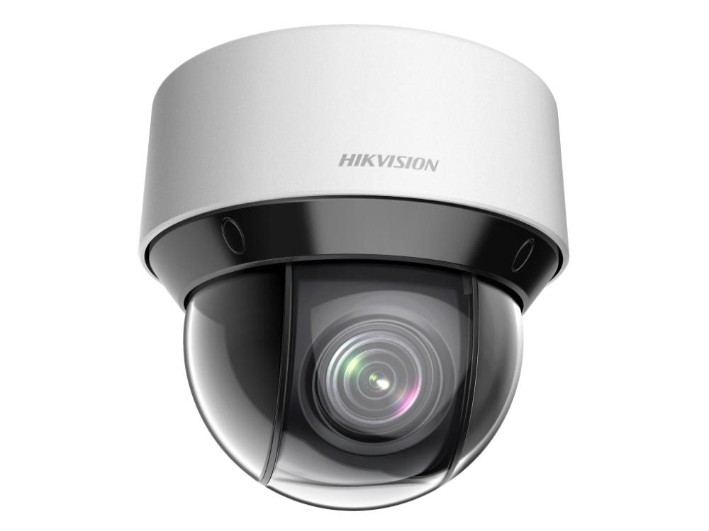 hikvision-ds-2de4a404iw-de.jpg